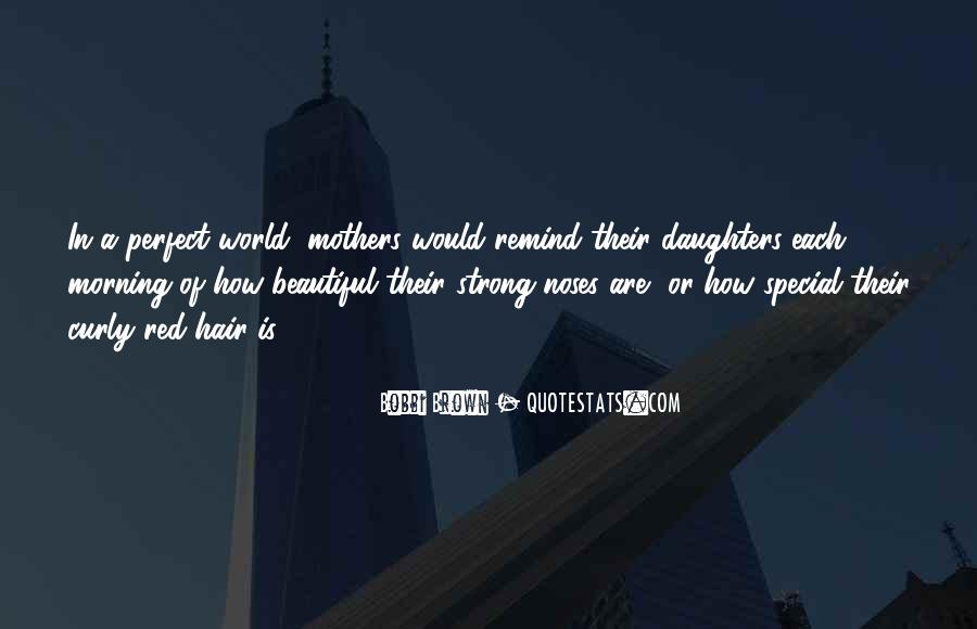 Quotes About My Beautiful Daughter #502660