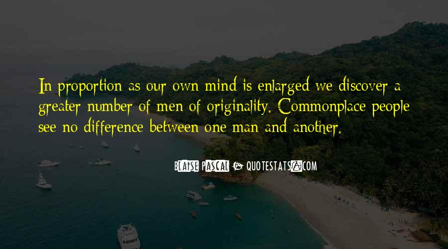 Quotes About Typhoon Glenda #1031534