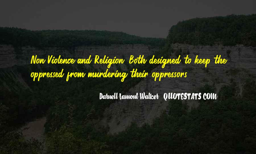 Quotes About Racism And God #122699