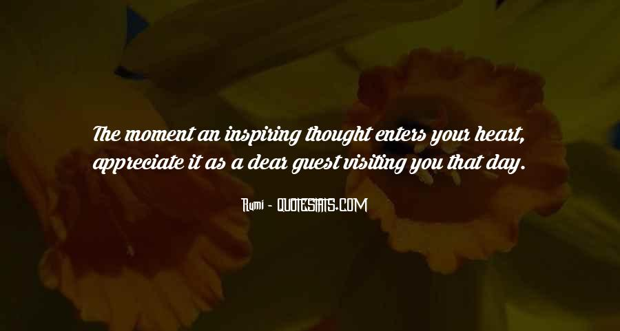 Quotes About Being Ungrateful To Family #1256745