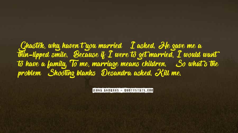 Quotes About What It Means To Be A Family #348751