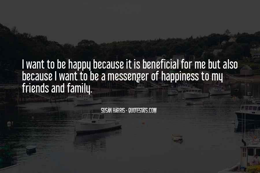 Quotes About Happiness With Best Friends #113026