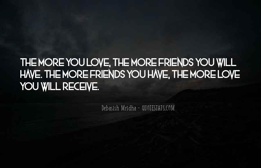 Quotes About Happiness With Best Friends #37788
