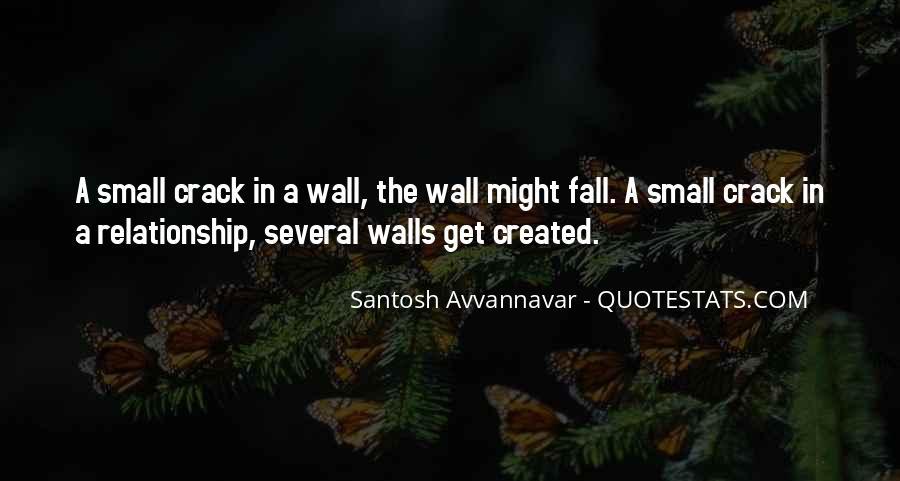Quotes About Social Entrepreneurship #1269628