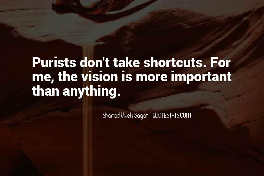 Quotes About Social Entrepreneurship #1554384