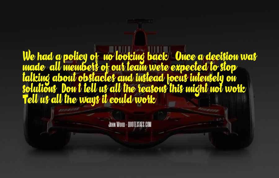 Quotes About Social Entrepreneurship #1627745