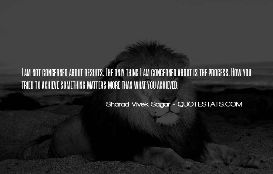 Quotes About Social Entrepreneurship #346604