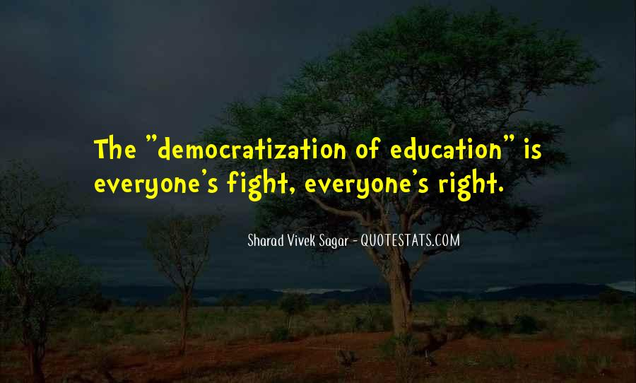 Quotes About Social Entrepreneurship #693355