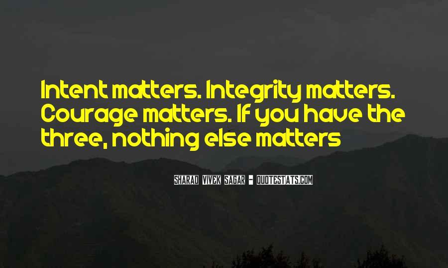 Quotes About Social Entrepreneurship #793833