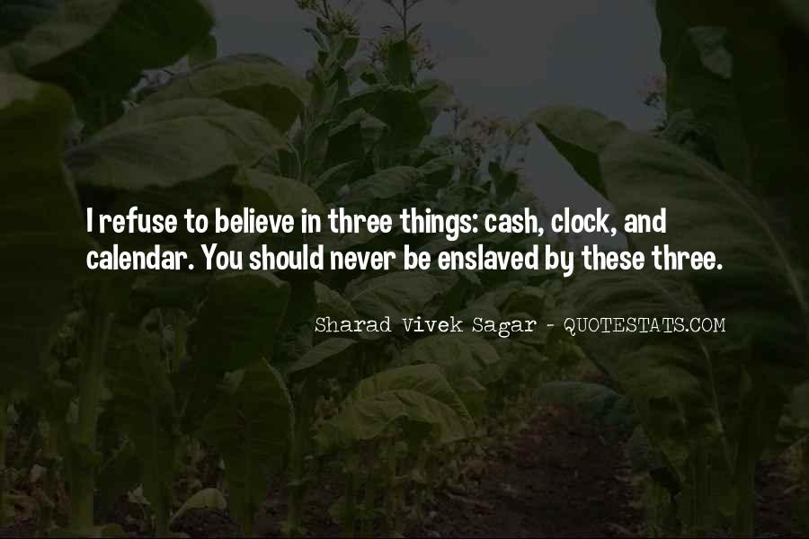 Quotes About Social Entrepreneurship #853220