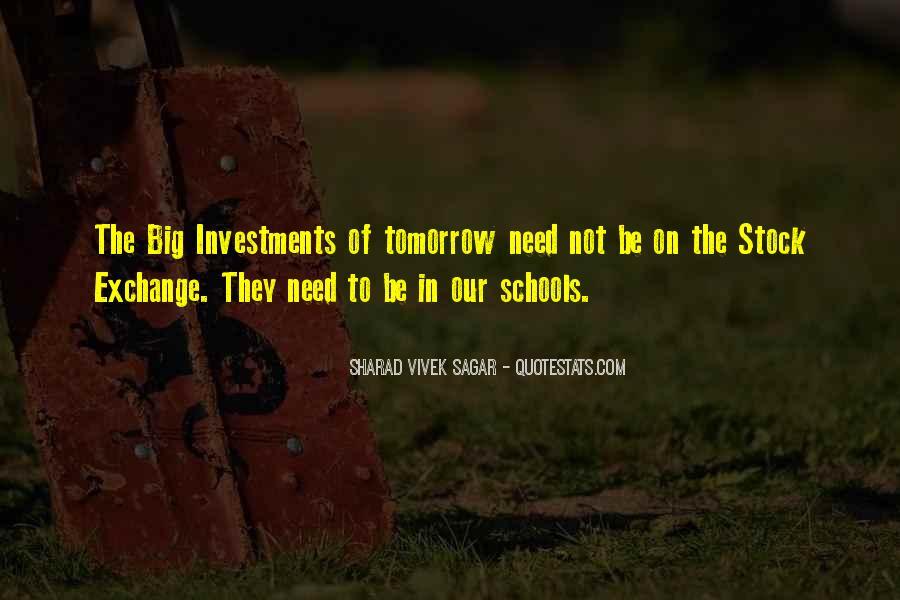 Quotes About Social Entrepreneurship #936959