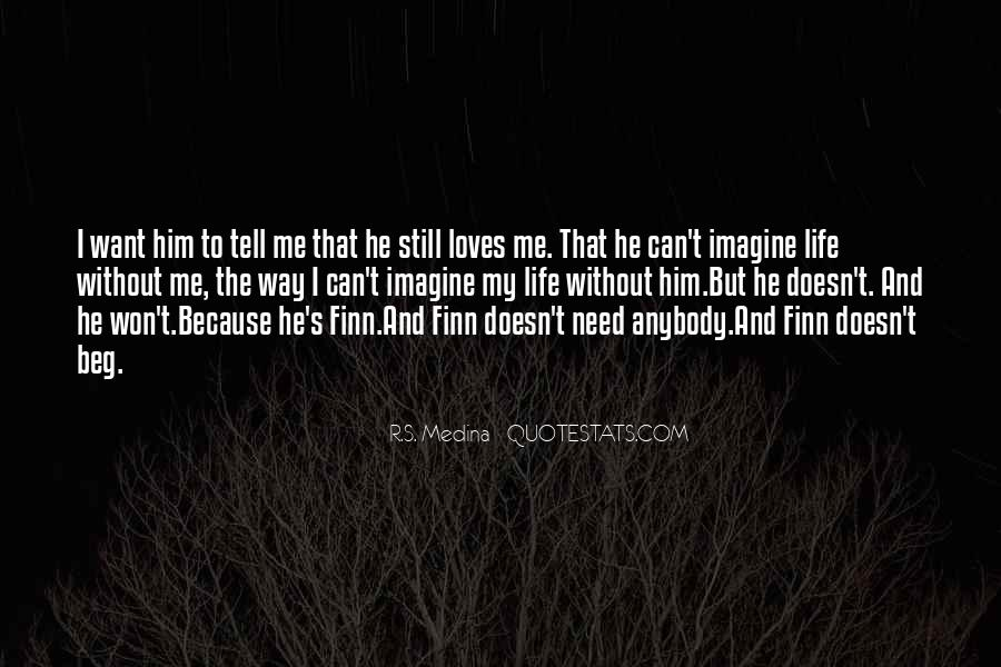 Quotes About Love And Fall Season #645454