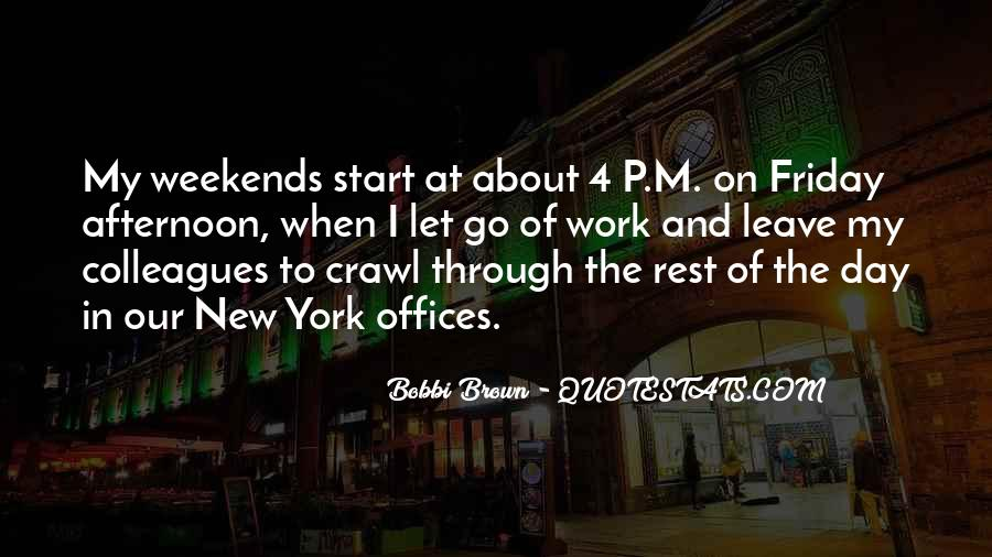 Quotes About New York Gossip Girl #322590
