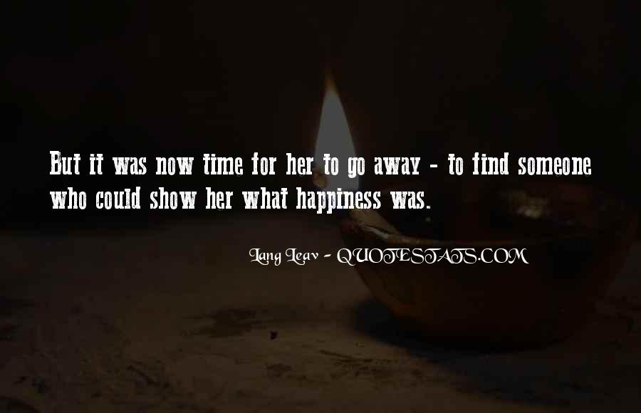 Quotes About Opening New Chapter #1558488