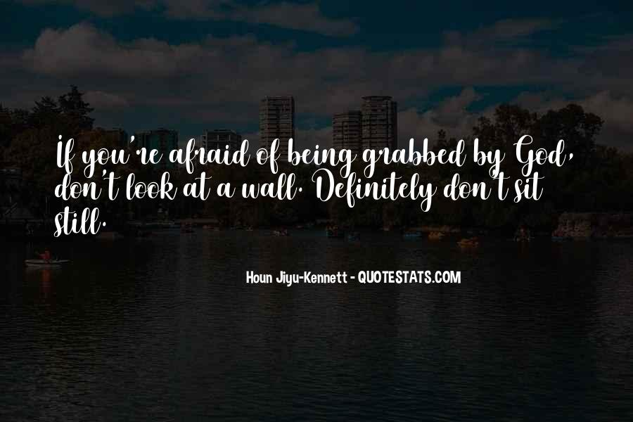 Quotes About Good Outlook On Life #548916