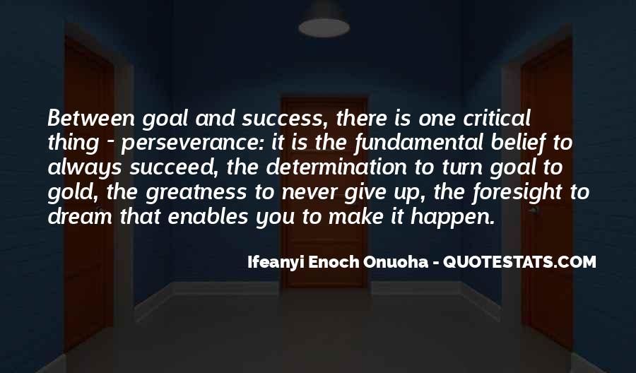 Quotes About Onuoha #248956