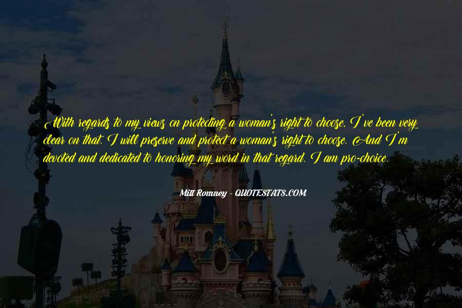 Quotes For 20 Year Old Son #860863