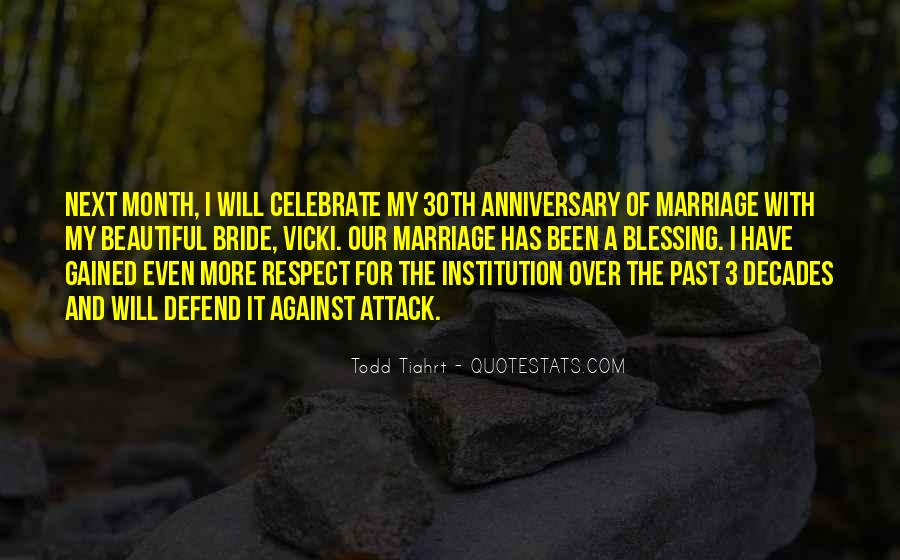 Quotes For 5 Month Anniversary #584197