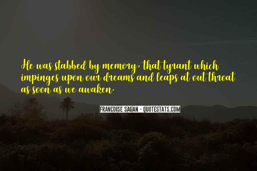 Quotes For A Loving Mother Who Passed Away #13311