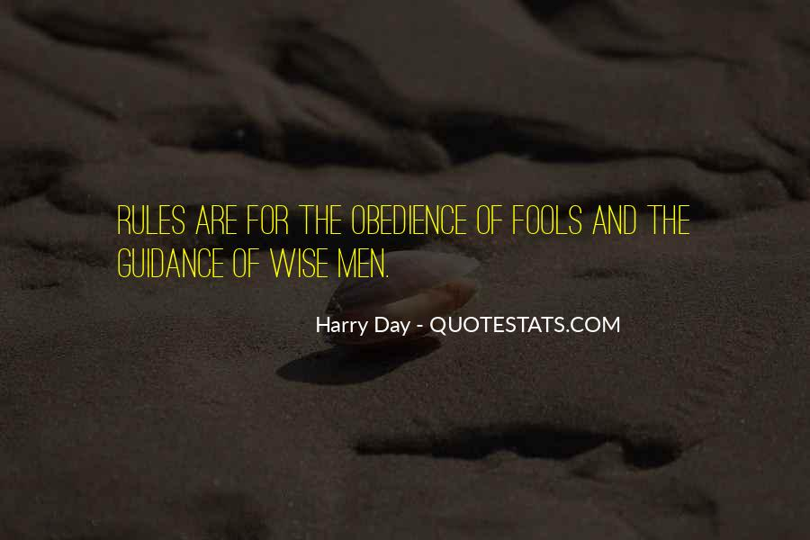 Quotes For All Fools Day #1098020