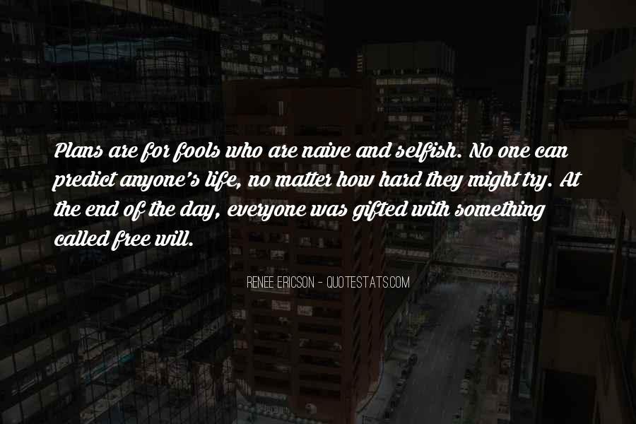 Quotes For All Fools Day #1154155