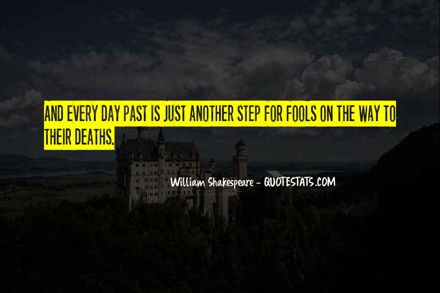 Quotes For All Fools Day #818230