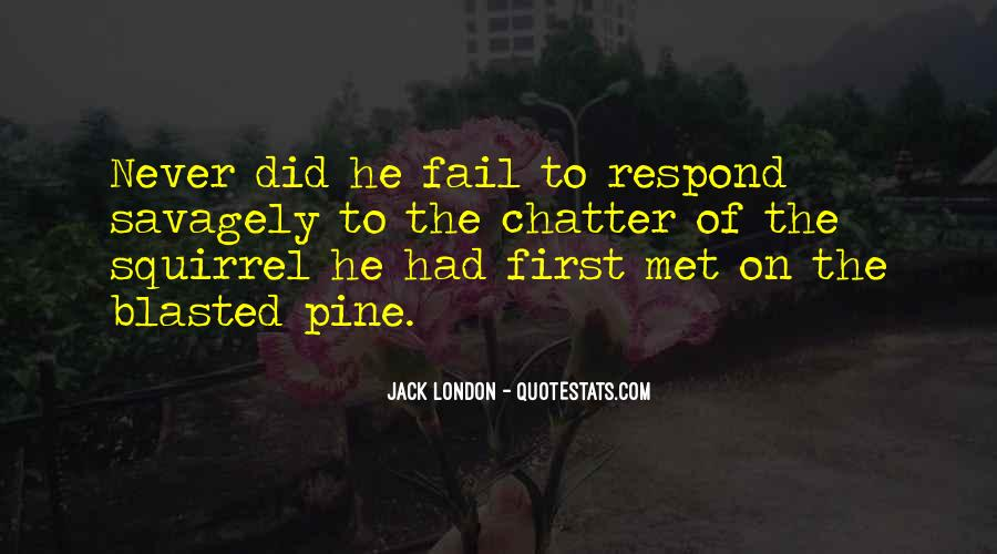 Quotes For Anniversary Wishes To Husband #1110308