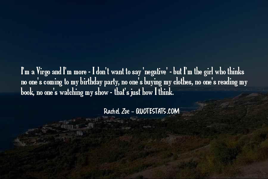 Quotes For Birthday Coming Soon #1122111