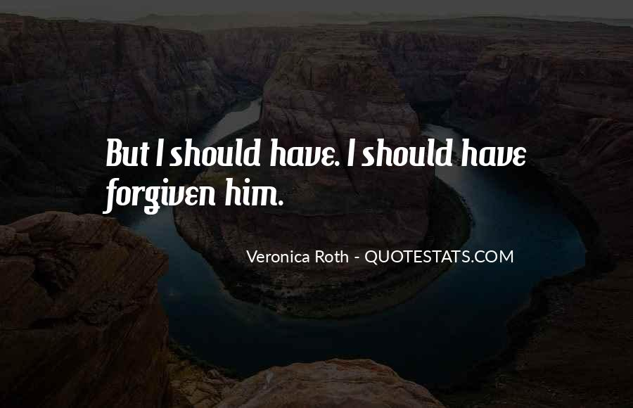 Quotes About On The Rocks Relationship #557456