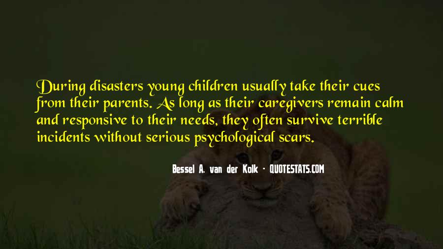 Quotes For Caregivers Of Parents #1529876