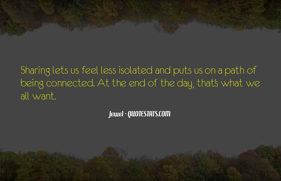 Quotes For Day End #16141