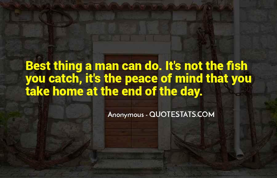 Quotes For Day End #37499