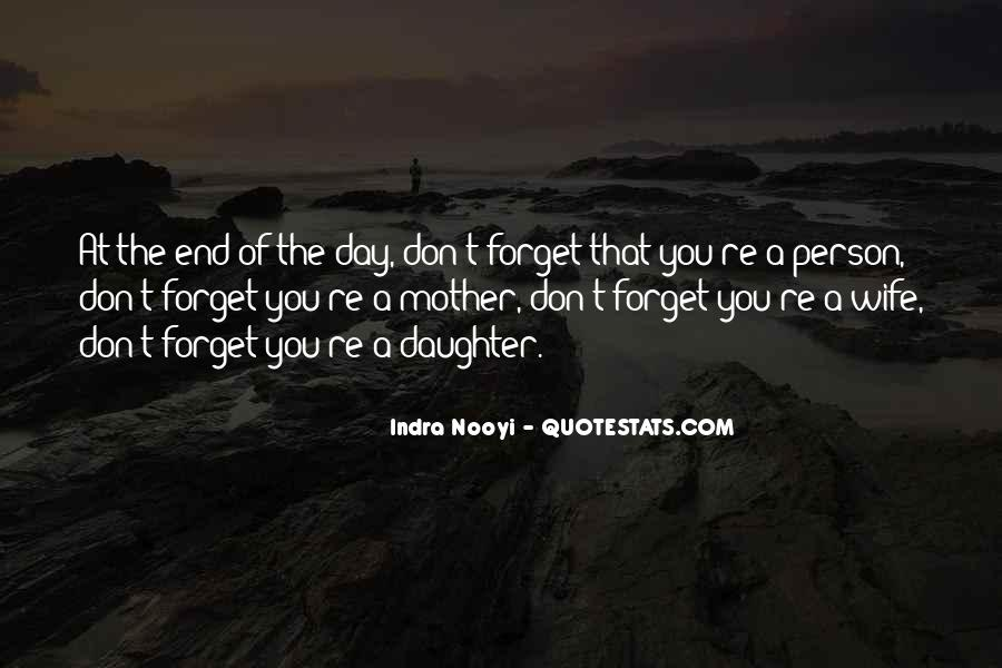 Quotes For Day End #57672