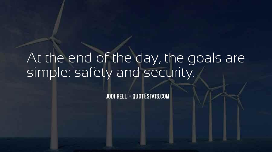 Quotes For Day End #64162