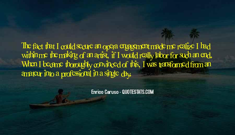 Quotes For Day End #65189