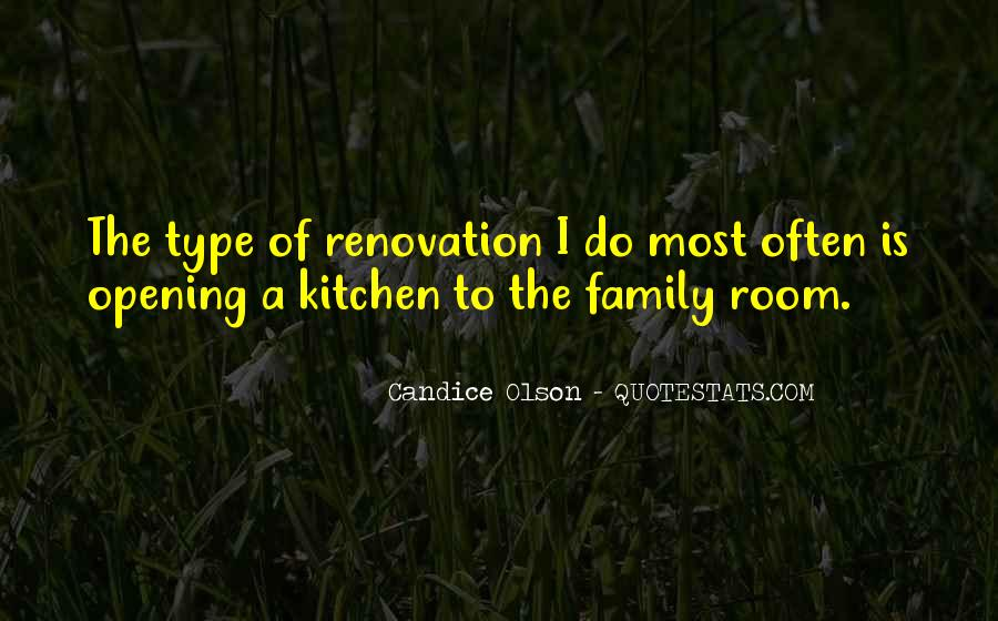 Quotes About Olson #483061