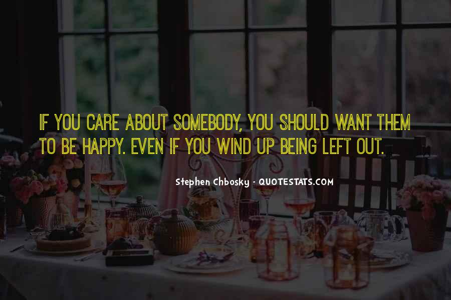Quotes For Farewell Party In School #1039135