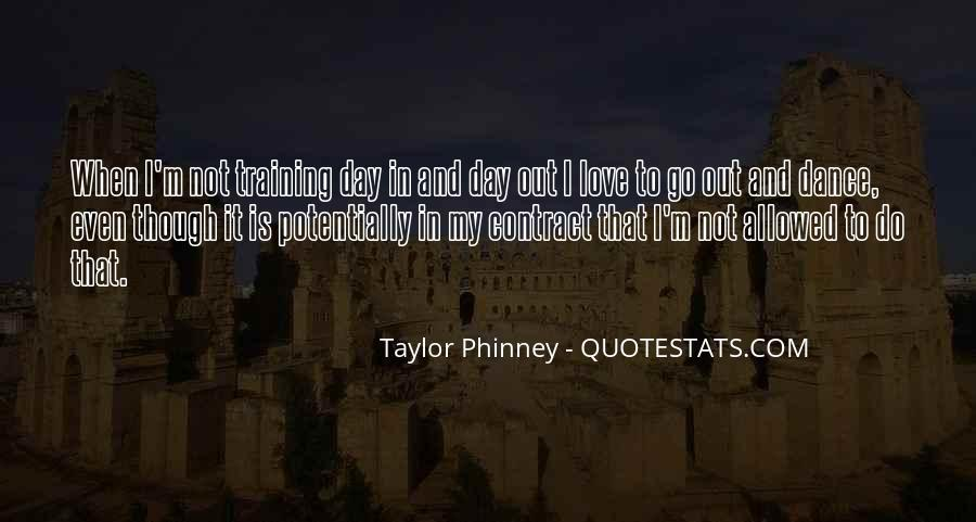 Quotes For Father On His Birthday #430147