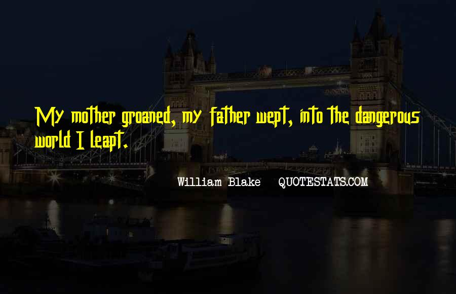Quotes For Father On His Birthday #564928
