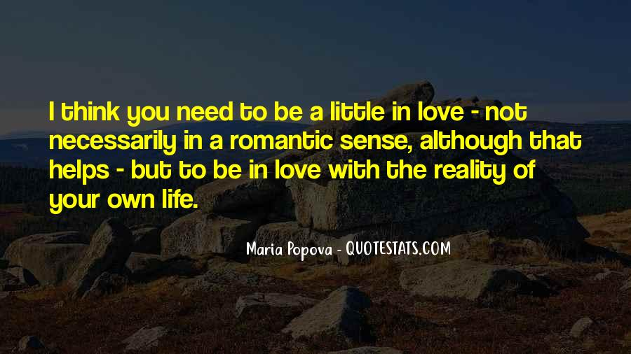 Quotes For First Christmas Married #1802628