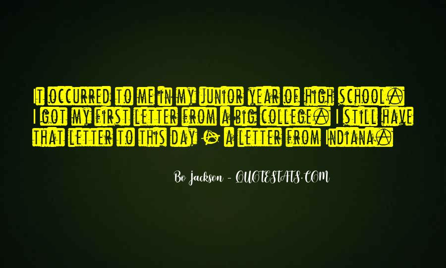 Top 10 Quotes For First Day Of School Year: Famous Quotes ...