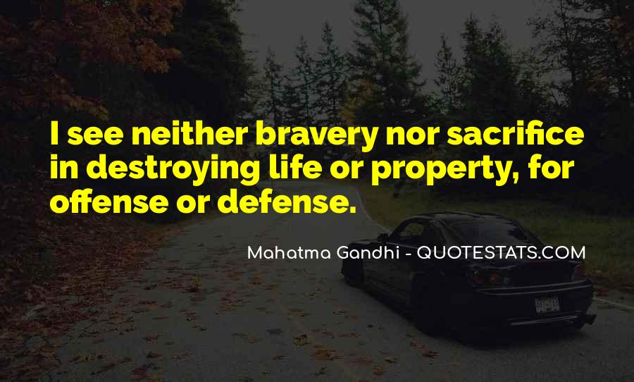 Quotes For Freedom Life #106108