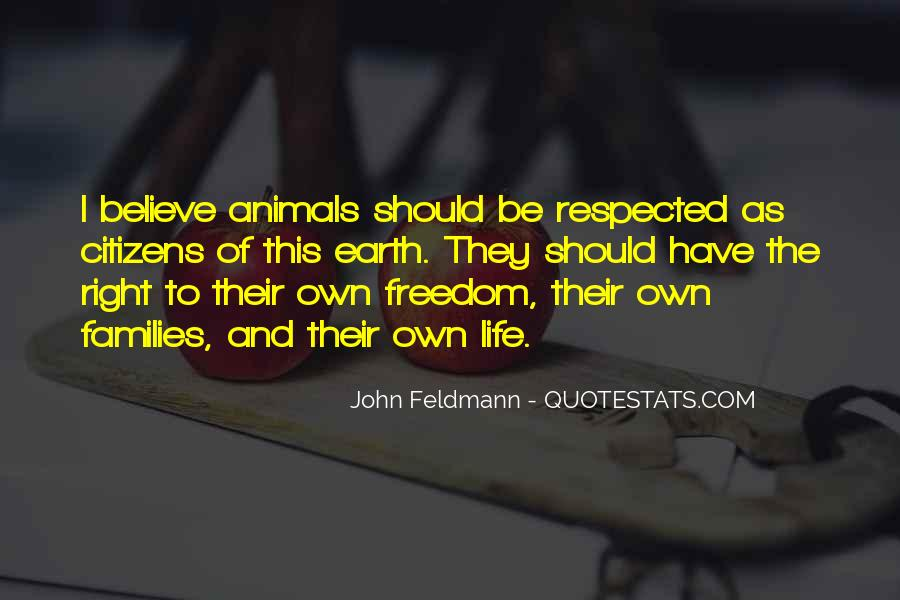 Quotes For Freedom Life #152270