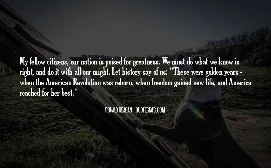 Quotes For Freedom Life #22897