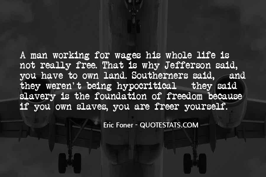 Quotes For Freedom Life #23197