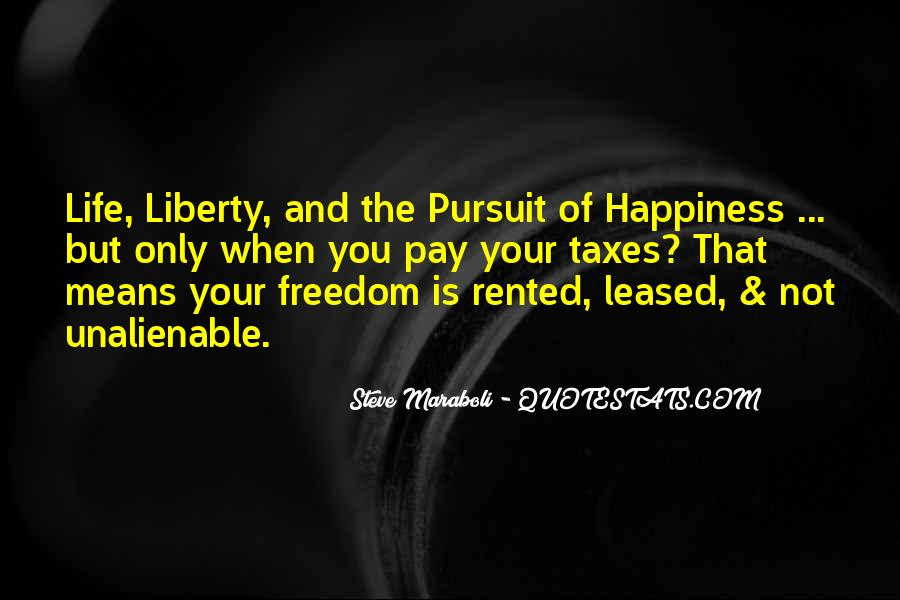 Quotes For Freedom Life #35640