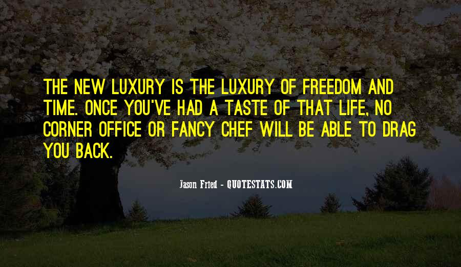 Quotes For Freedom Life #41086