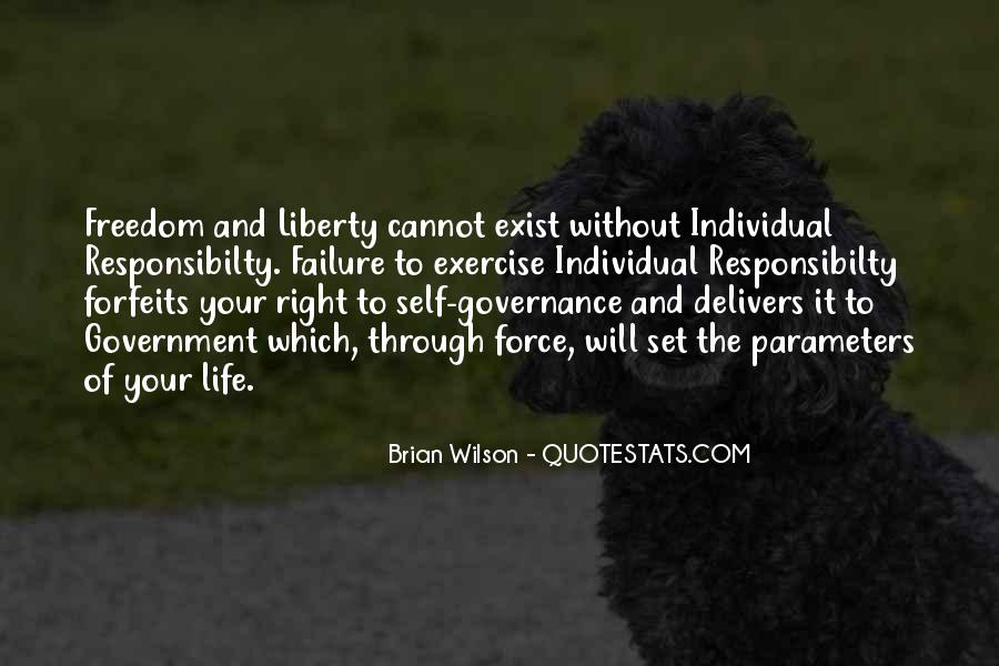 Quotes For Freedom Life #45293