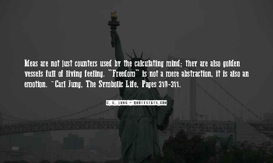 Quotes For Freedom Life #45431