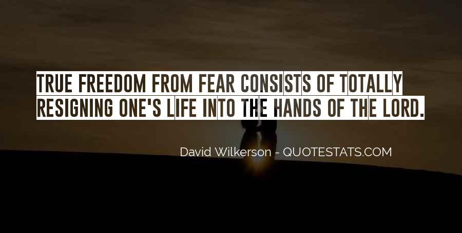 Quotes For Freedom Life #88153
